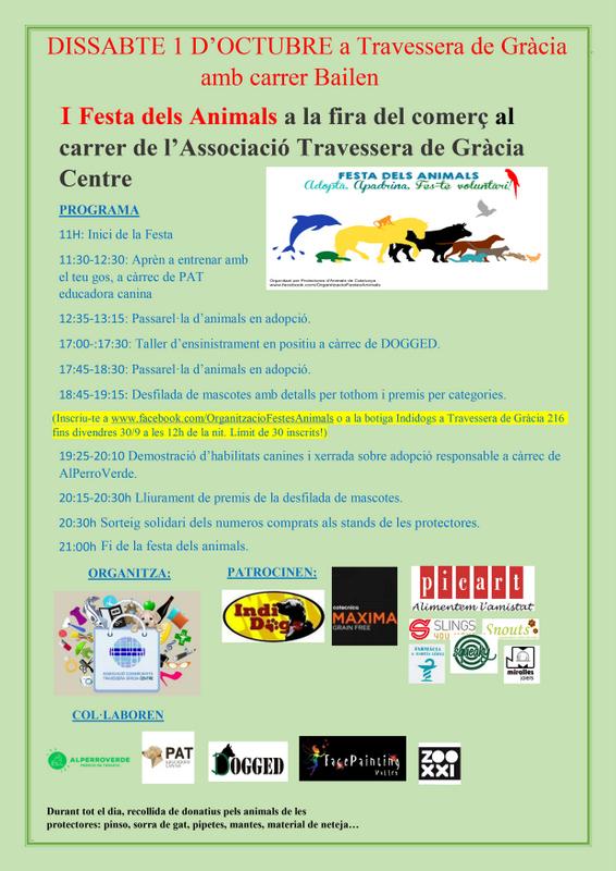 cartell_festaanimals_comerciantsgracia-1-v4